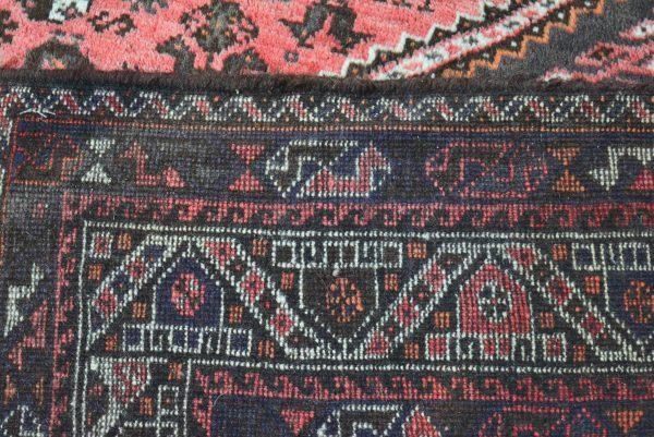 Afshar kilimas 310 x 220