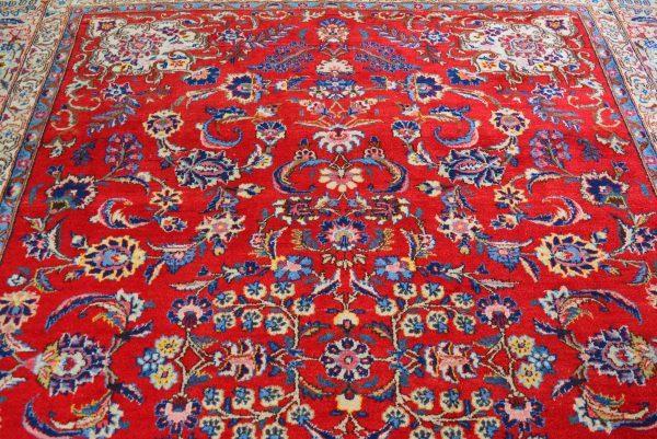 Keshan kilimas 330 x 242