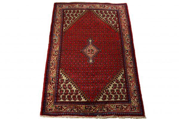 Shiraz kilimas 130 cm. x 200 cm.