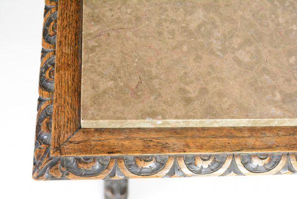 Neorenesanso stiliaus stalelis
