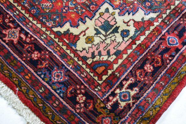 Hosseinabad 220 x 150