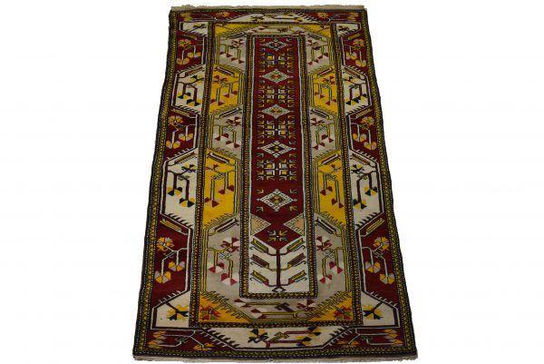Qashqai kilimas 230 x 128