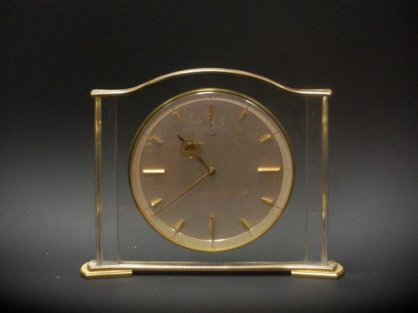 Kienzle laikrodis