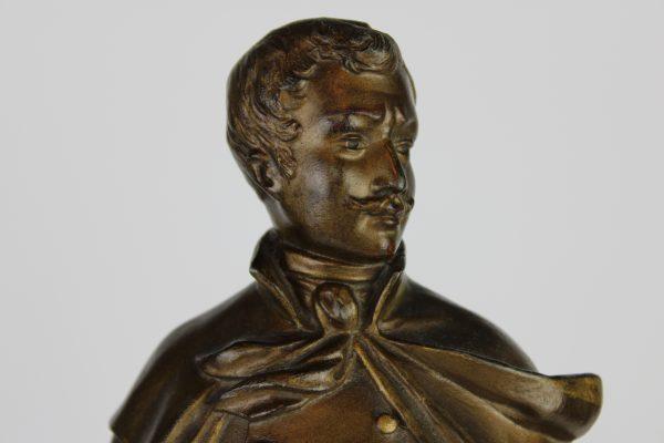 Alavinė skulptūra