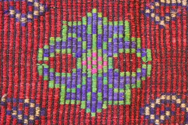 Persiškas Kilim 290 x 185 kilimas