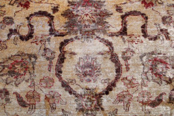 Vilnonis Ziegler kilimas 370 x 270