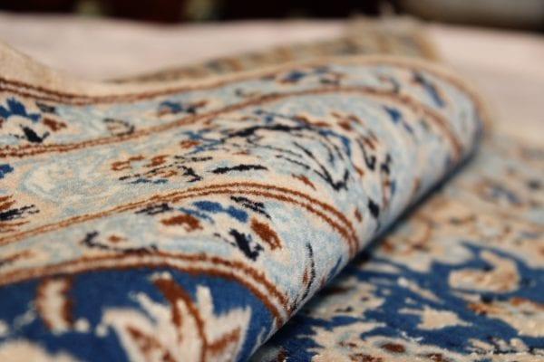 Persiškas Nain kilimas 160 X 116